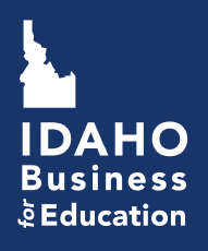 IDAHO BUSINESS