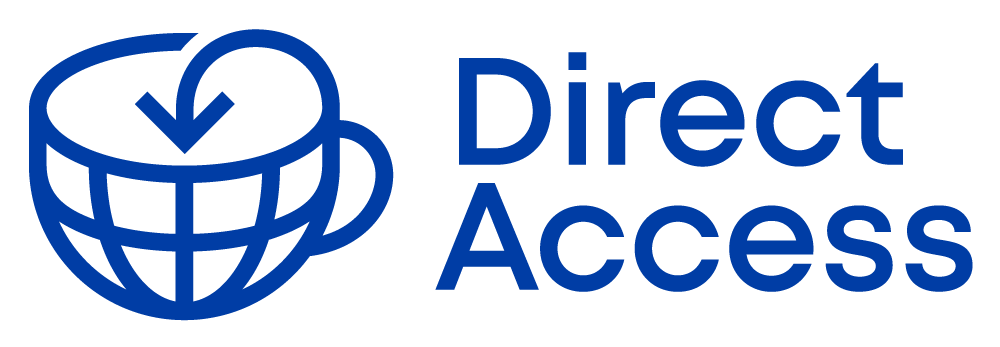 Direct Access Coffee
